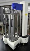 Zymark Bio Robot Twister II Cal