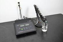 Orion 160 Thermo Scientific Mod
