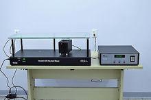 IITC Plantar System 390G Analge
