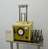 SLM Instruments / Aminco FA-078