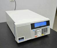 PerkinElmer UV-Vis Detector / L