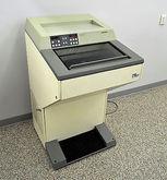 Microm HM 505E Microtome Cryost