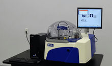 Vital Diagnostics Autoanalyzer-