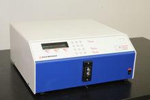 IET,Ltd LB509