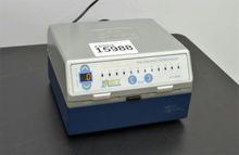 BTX HT200