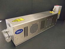 Domino DSL1 DSL 1 Marking Laser
