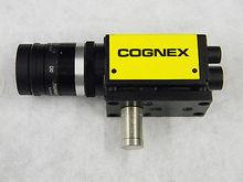 Cognex 821-0002-5R In-Sight Mic