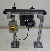 Dorner Series 2200 Manufacturin