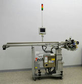 RonTech Friction Feeder