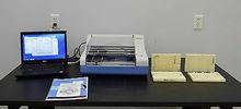 Thermo Scientific 3200 Scribe I
