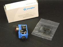 Wenglor XR96PCT2 Retro-Reflex S