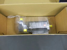 Schneider Electric SH30551P02F2