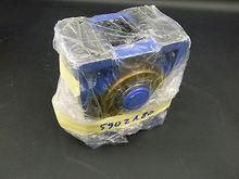 Rossi MRV-40-U03A (514) Gearhea