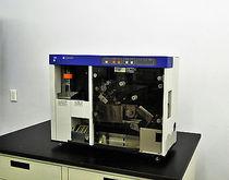 Sakura SCA-5600 Finetek Automat
