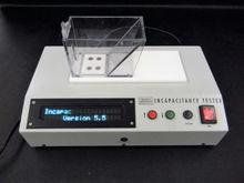Columbus Instruments Incap Test