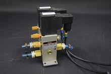 SMC VY1100-101