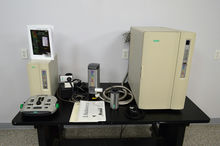 Bio-Rad Radiance 2100 Confocal