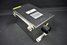 Perkins Elmer MVS-7060