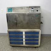 NESLAB Instruments HX-200