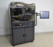 Protein Technologies Overture