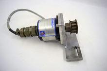 Emerson SCS-2/SDC50-2-7