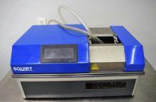 MartiCal SQT-500