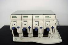 Affymetrix 400/450 Upgrade
