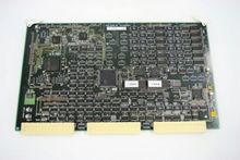 Aloka EP476000CC