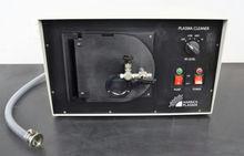 Harrick Plasma PDC-001