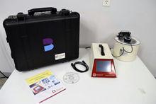 Biogenics Inc. PTC-9500