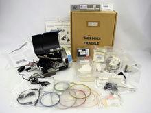 AB Sciex NanoSpray III 1034661