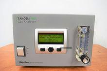 Magellan Instruments Tandem PRO