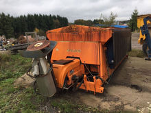 2000 other salt spreader constr
