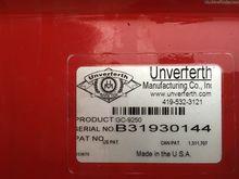 Used 2013 Unverferth