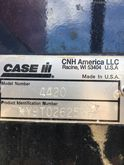 2010 Case IH Patriot 4420
