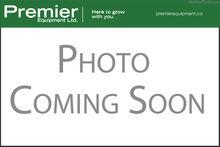 2012 John Deere 5085M