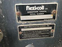 2005 Flexi - Coil 1740/8100