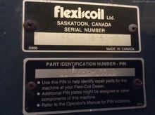 Flexi - Coil 1330P