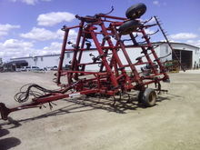 Used Kewanee 35ft in
