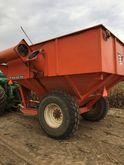 United Farm Tool UFT400