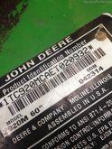 2014 John Deere Z920M
