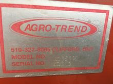 Agro-Trend AT0500T