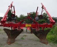 2015 Grimme BF 200 - 91000753