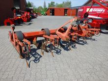 Used 1997 Grimme HD