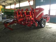 2015 GRIMME GL 430