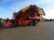 Used 2014 Grimme SV2