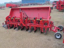 Used 2012 Grimme GL6