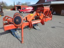 2000 Grimme BSF-2000-2