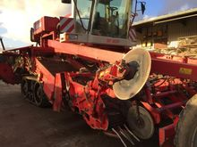 2004 Grimme SF 3000