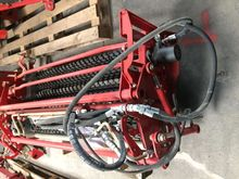 Used Grimme TwinSep